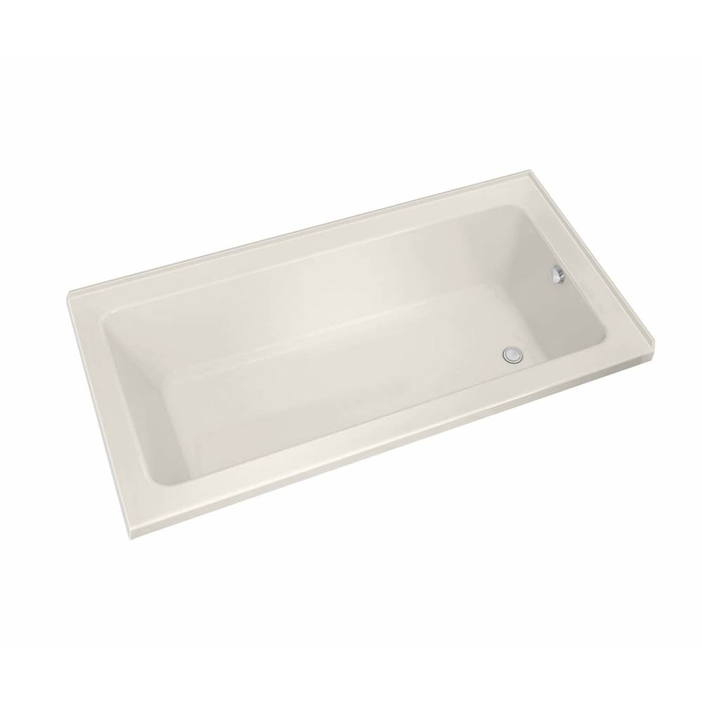 Maax Corner Soaking Tubs item 106209-L-000-007