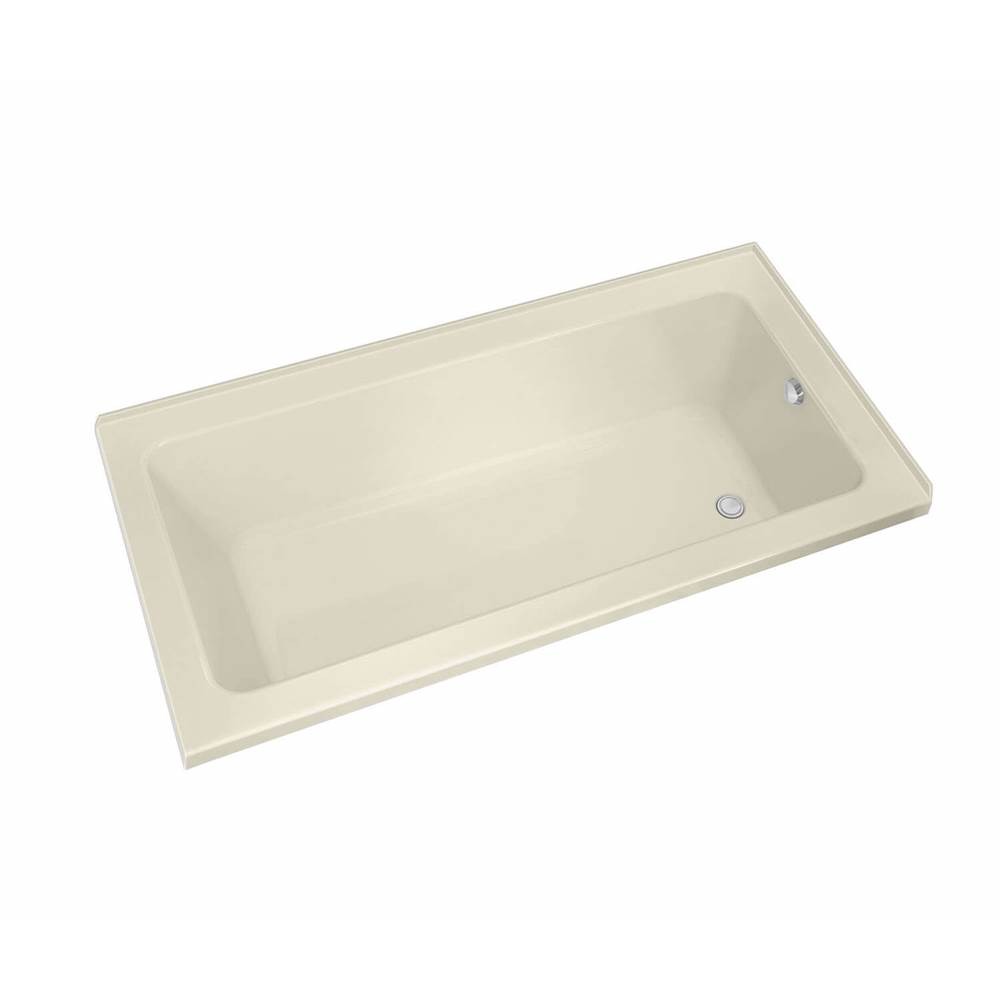 Maax Corner Soaking Tubs item 106215-R-000-004