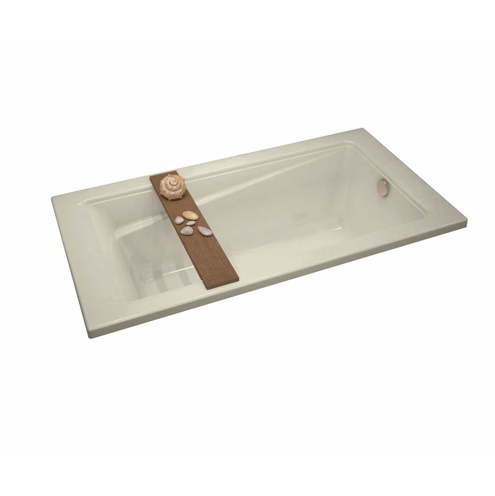 Maax Drop In Soaking Tubs item 106223-000-004