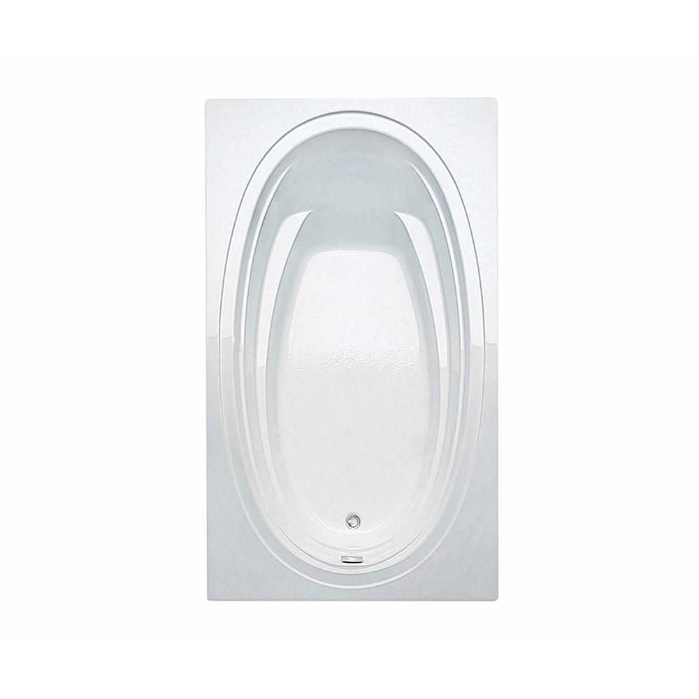 Maax Drop In Soaking Tubs item 106458-L-000-001