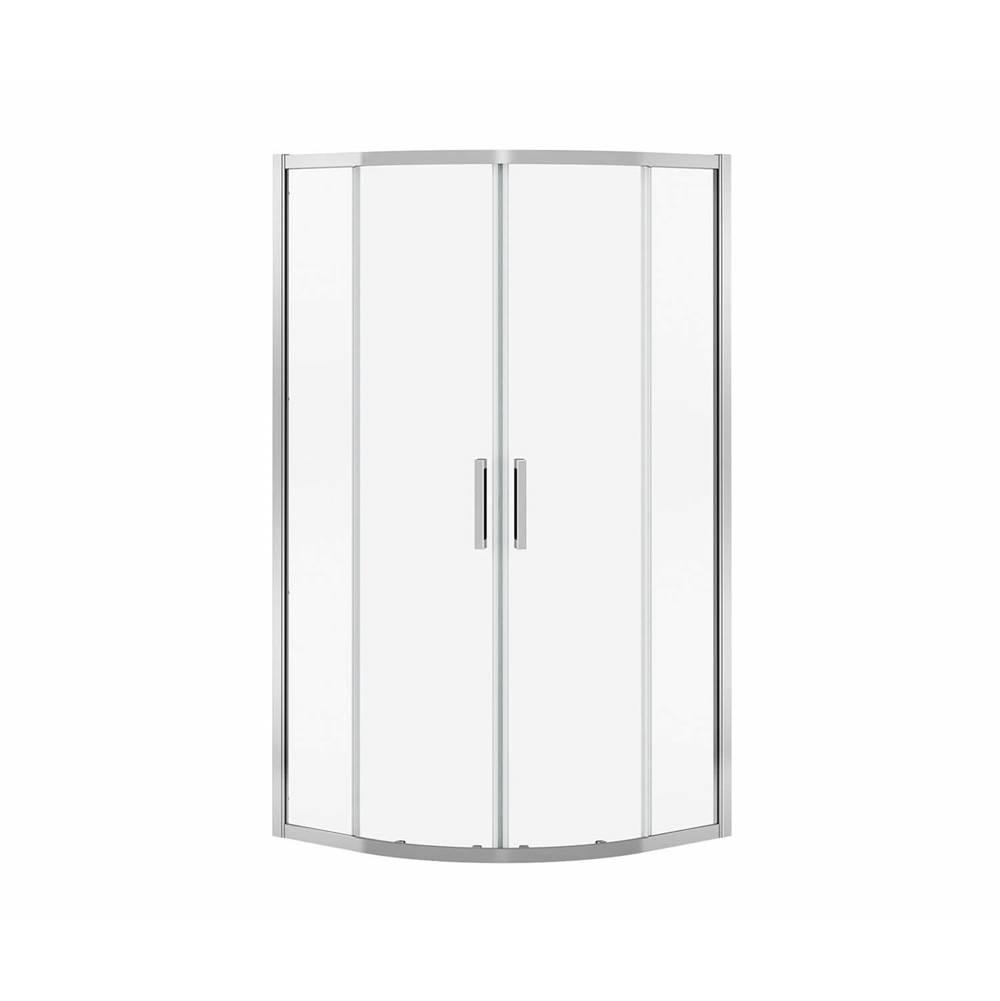 Shower door Shower Doors Neo Angle | Gateway Supply - South-Carolina
