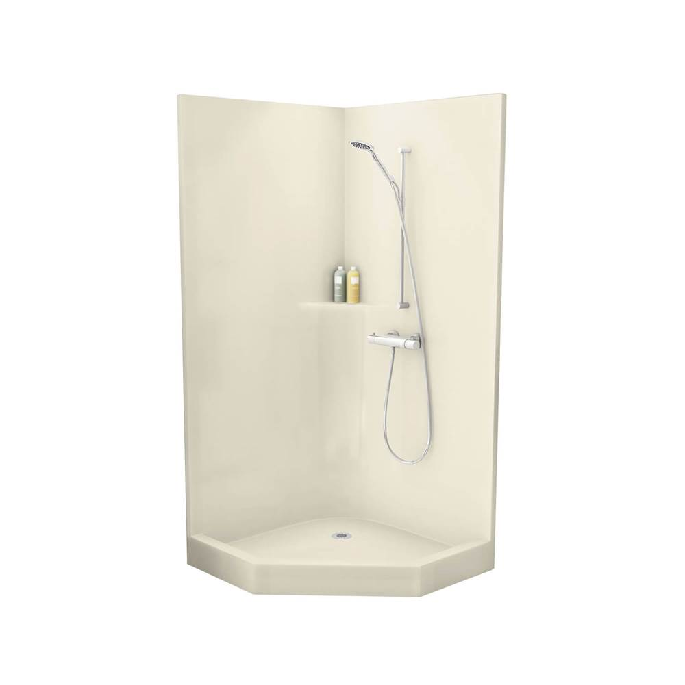 Maax  Shower Systems item 140007-000-004