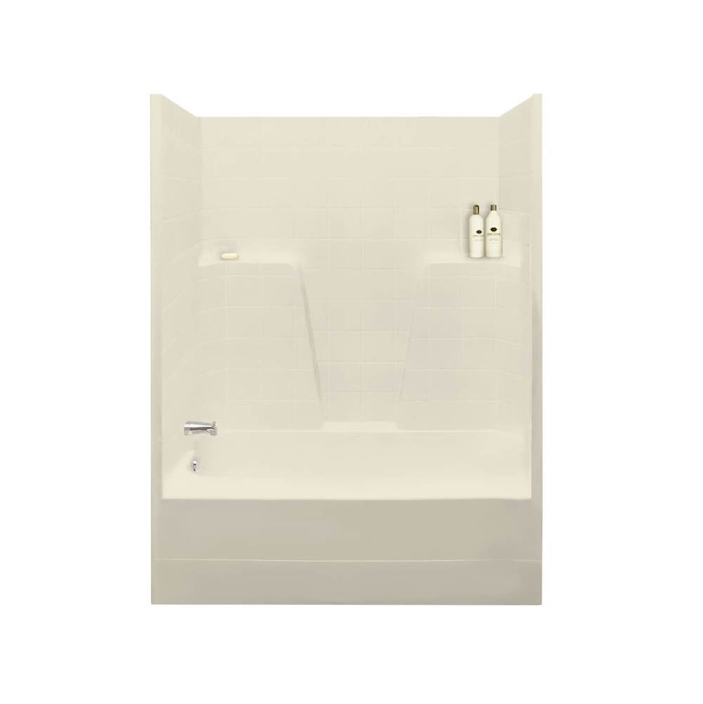 Maax  Tub And Shower Faucets item 140107-L-000-004