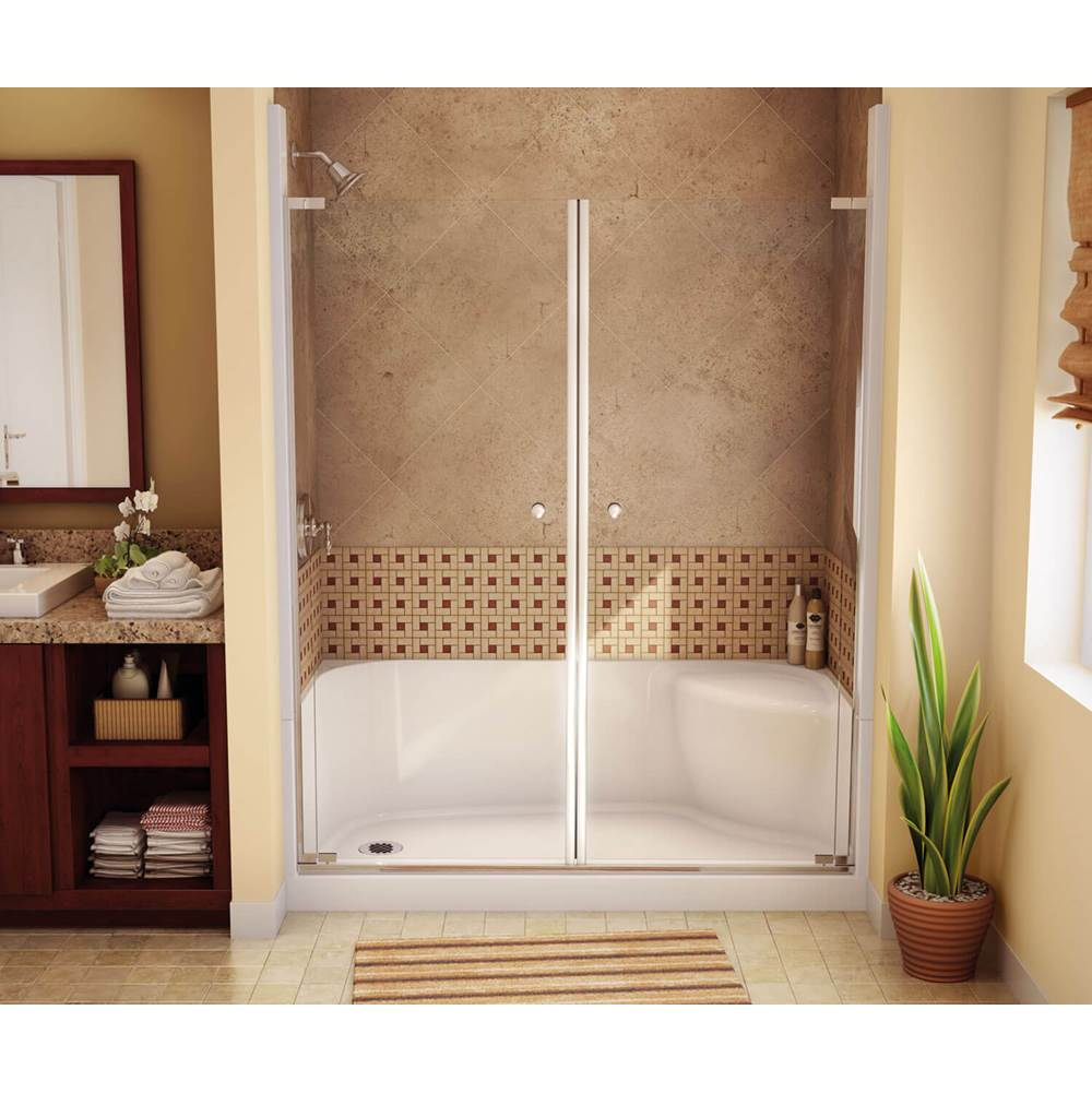 Maax  Shower Bases item 145038-L-000-006
