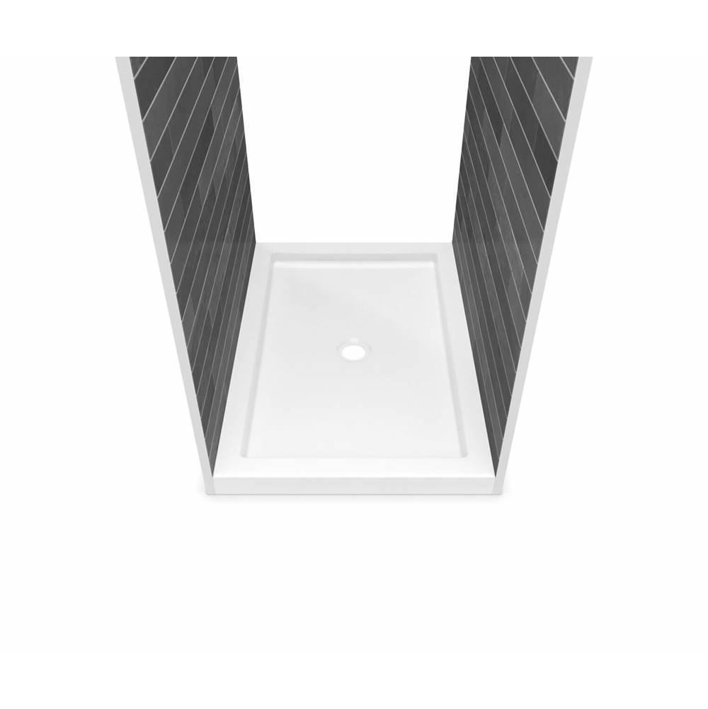 Maax  Shower Bases item 410001-506-001