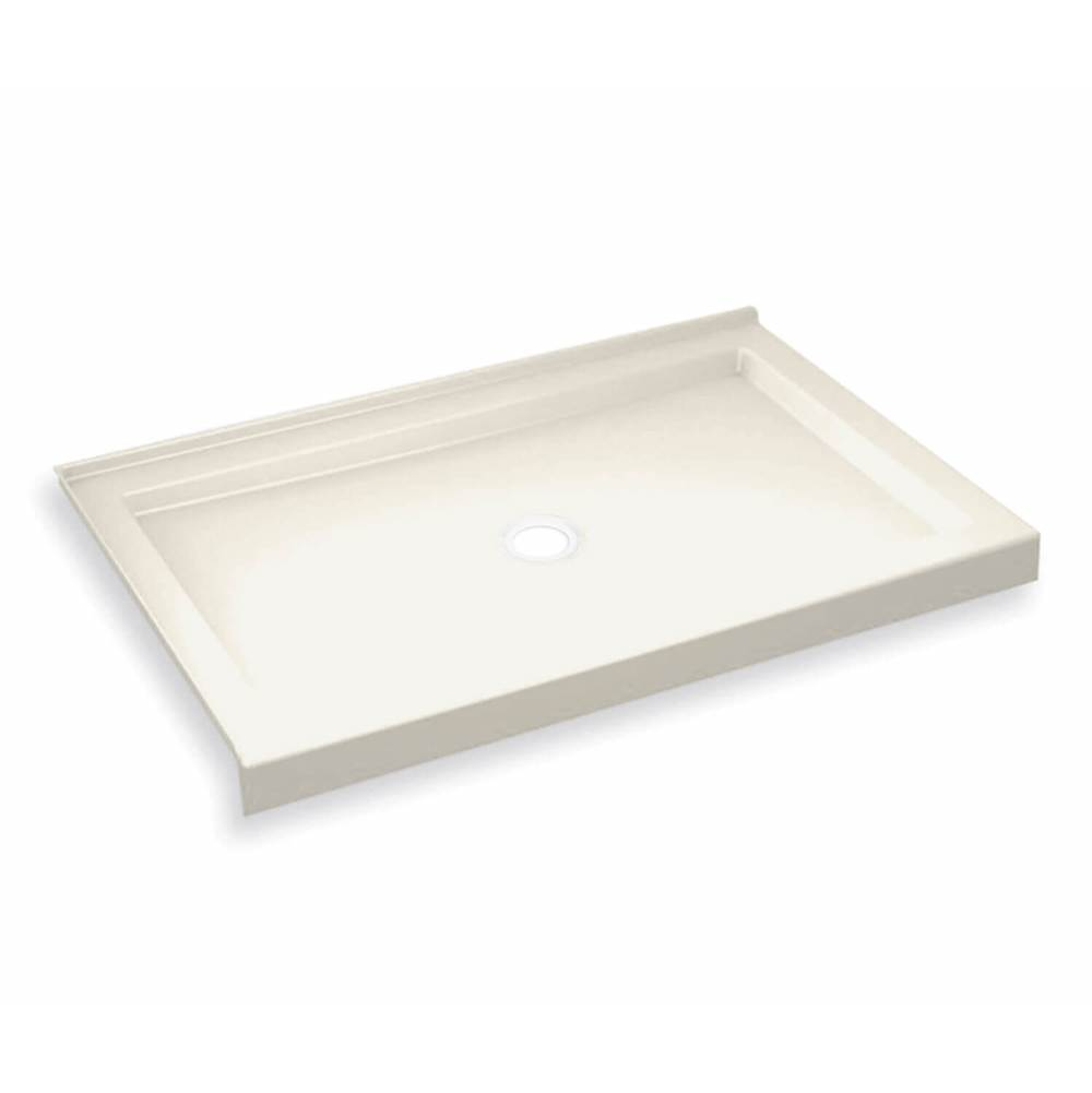 Maax  Shower Bases item 410002-502-007