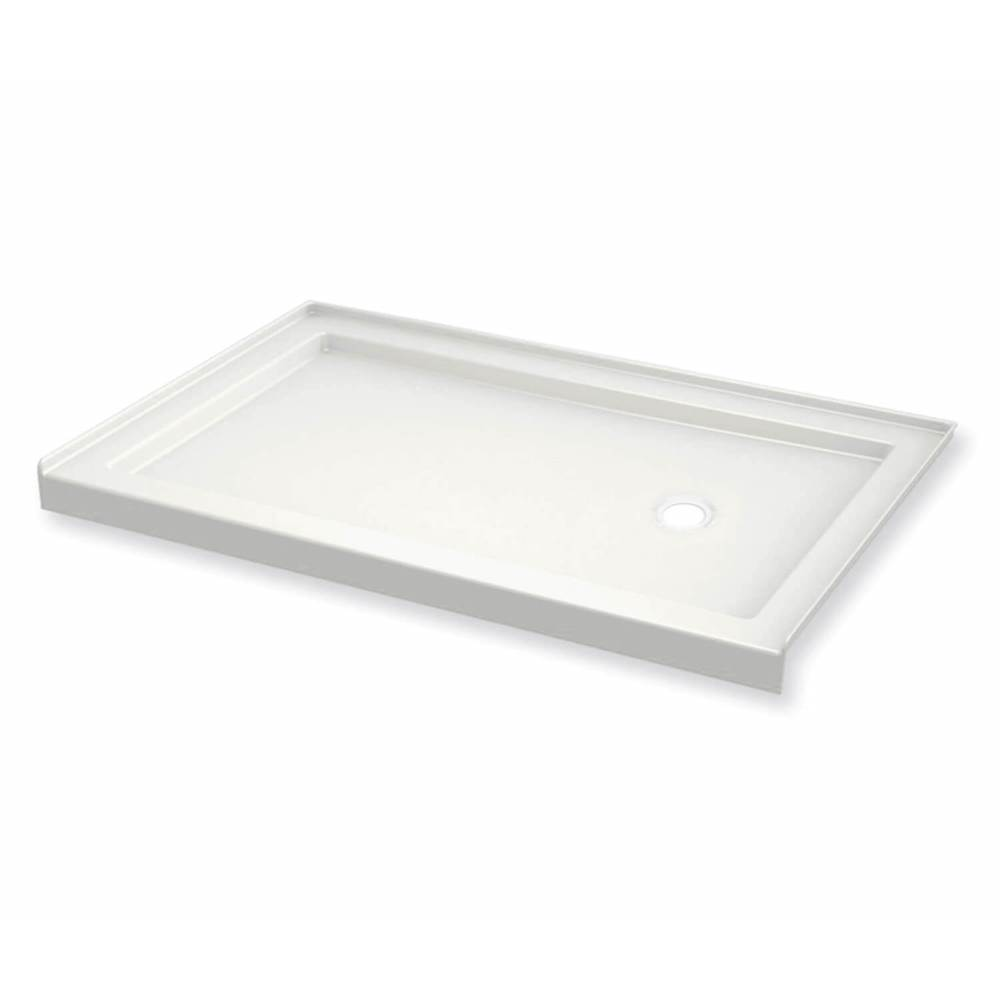 Maax  Shower Bases item 410006-R-501-001