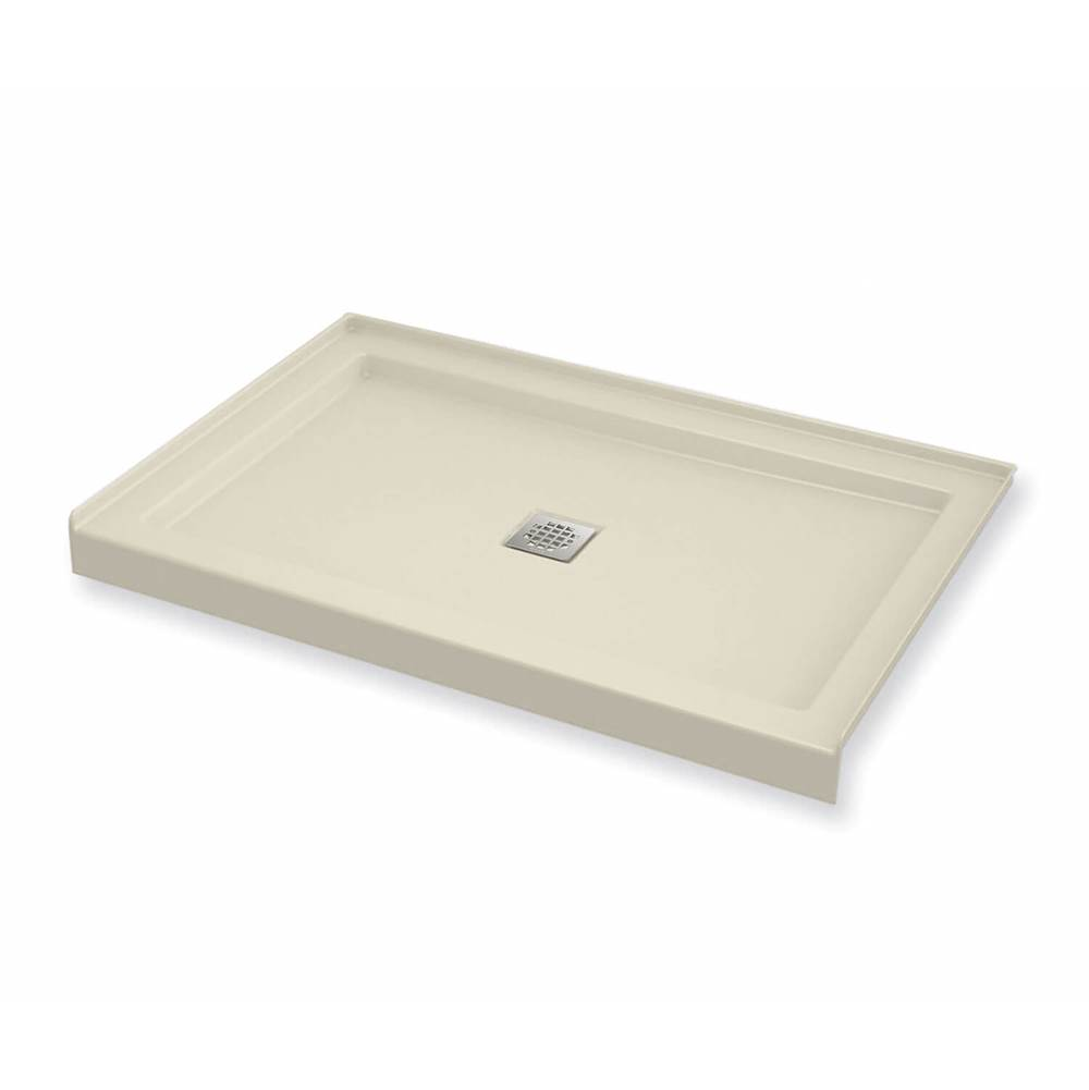 Maax  Shower Bases item 420001-501-004