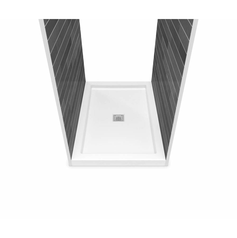 Maax  Shower Bases item 420002-506-001