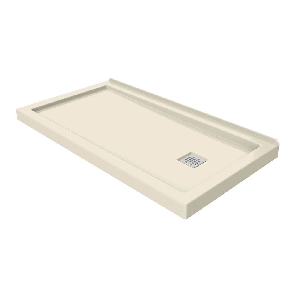 Maax  Shower Bases item 420005-L-505-004