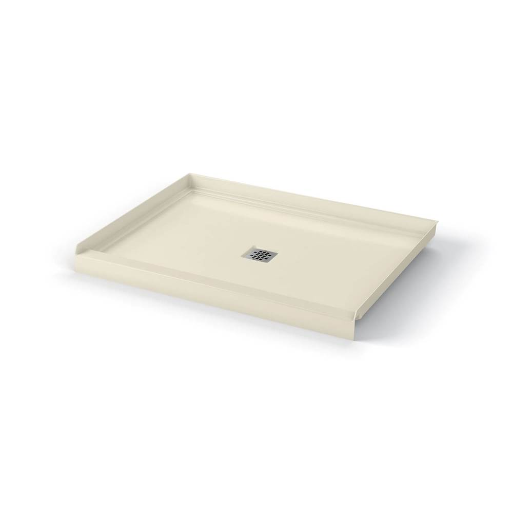 Maax  Shower Bases item 420030-501-004