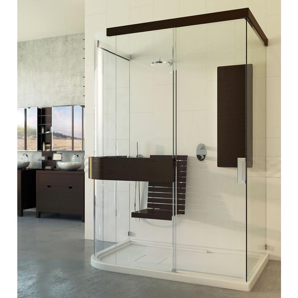 Maax Showers Shower Bases | Gateway Supply - South-Carolina