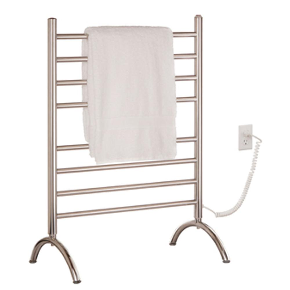 Myson Towel Warmers Bathroom Accessories item FPRL08M