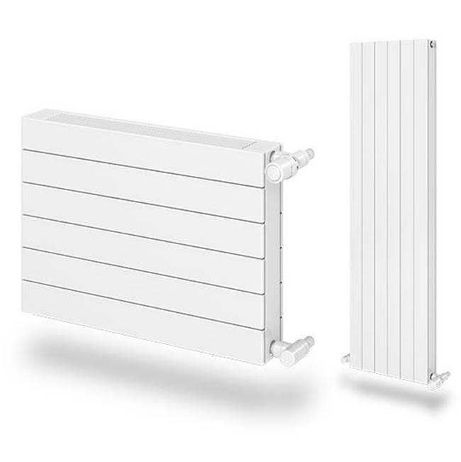 Myson Wall Heaters item 6H22080VN