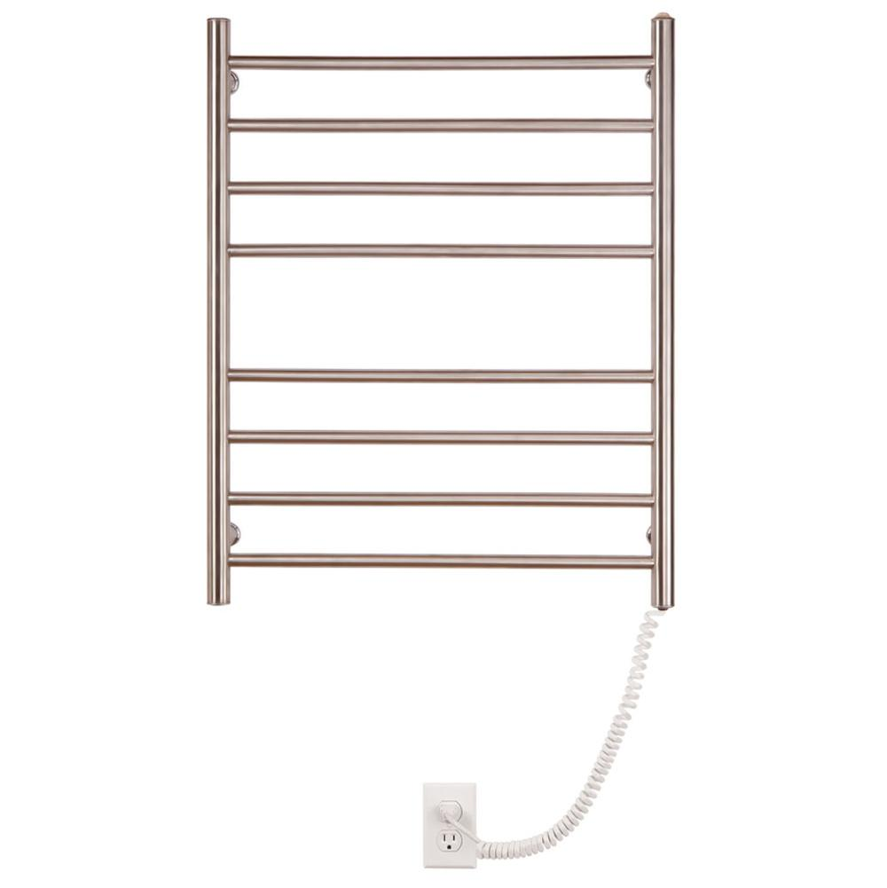Myson Towel Warmers Bathroom Accessories item WPRL08