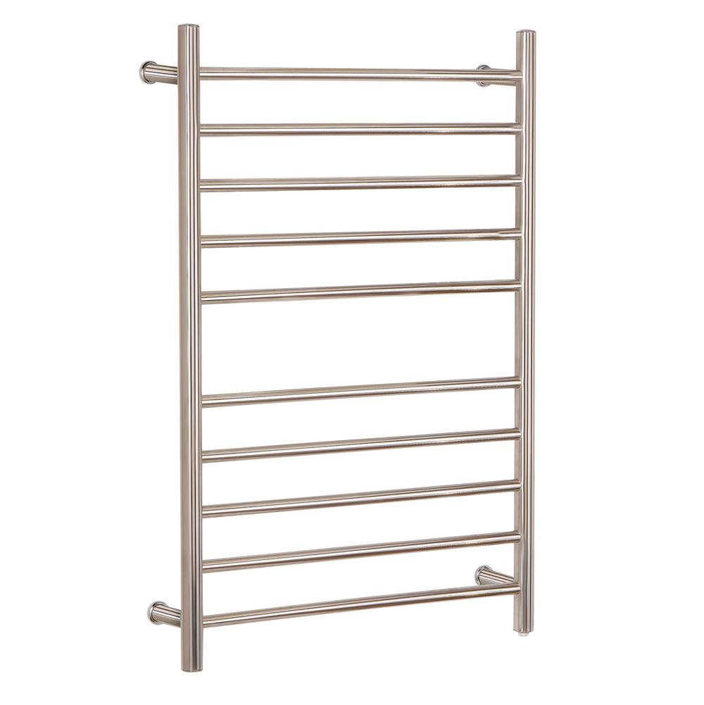 Myson Towel Warmers Bathroom Accessories item WPRL10