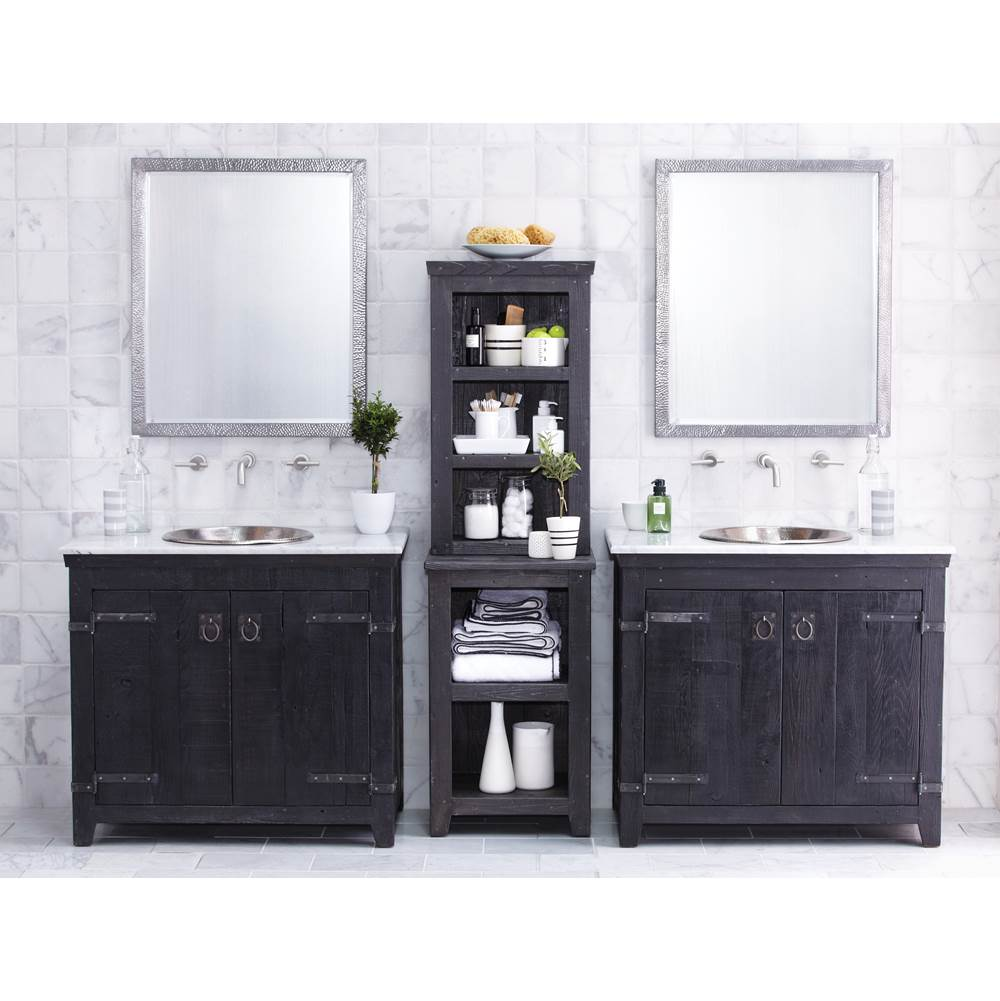 Bathroom Vanities | Gateway Supply - South-Carolina