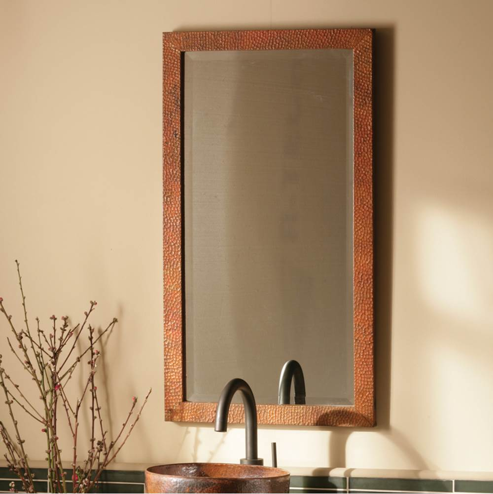 Native Trails Rectangle Mirrors item CPM94