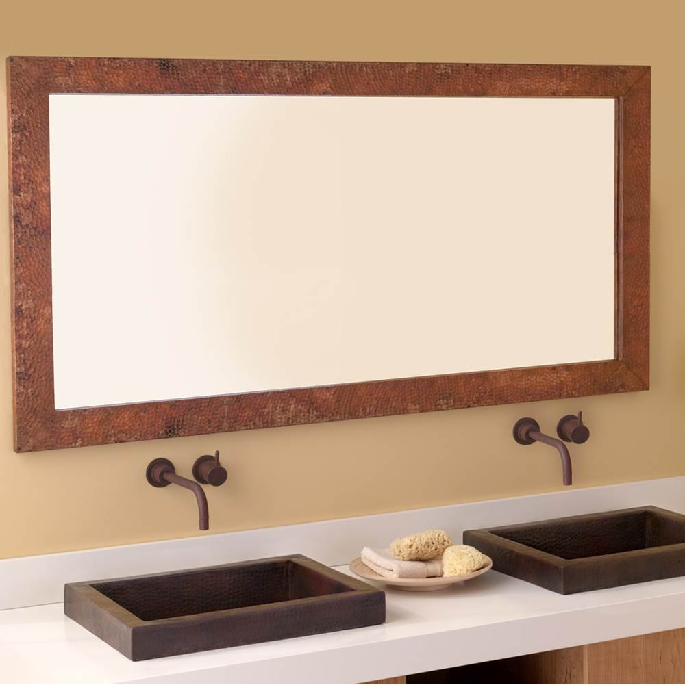 Native Trails Rectangle Mirrors item CPM96