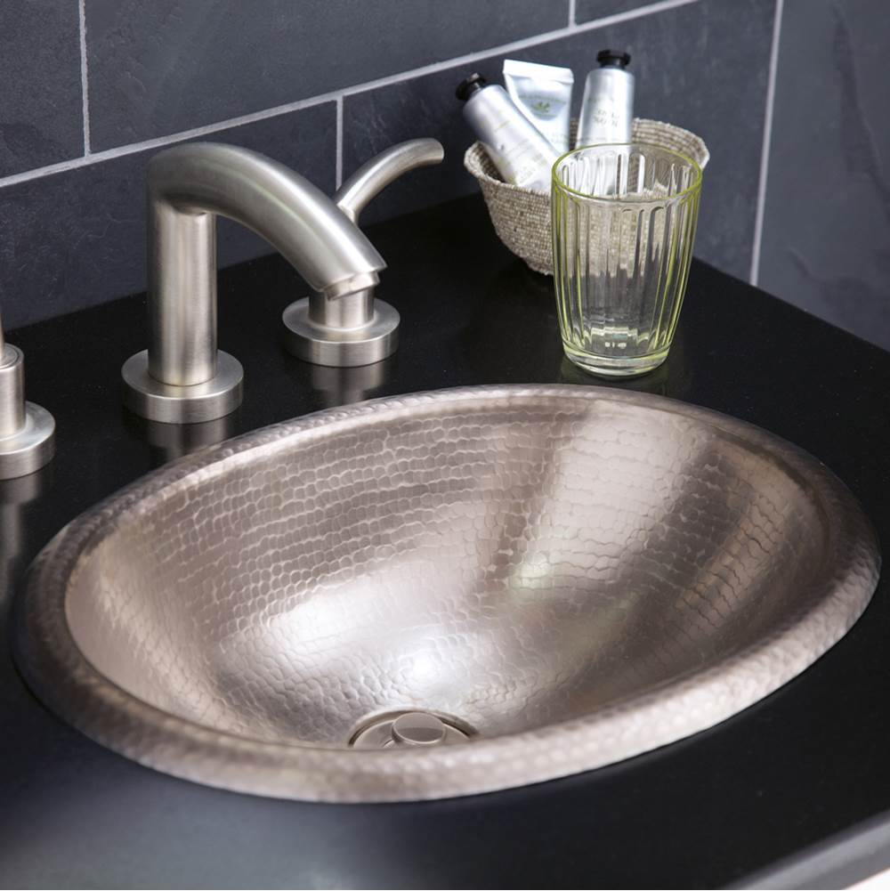 Native Trails Vessel Bathroom Sinks item CPS539