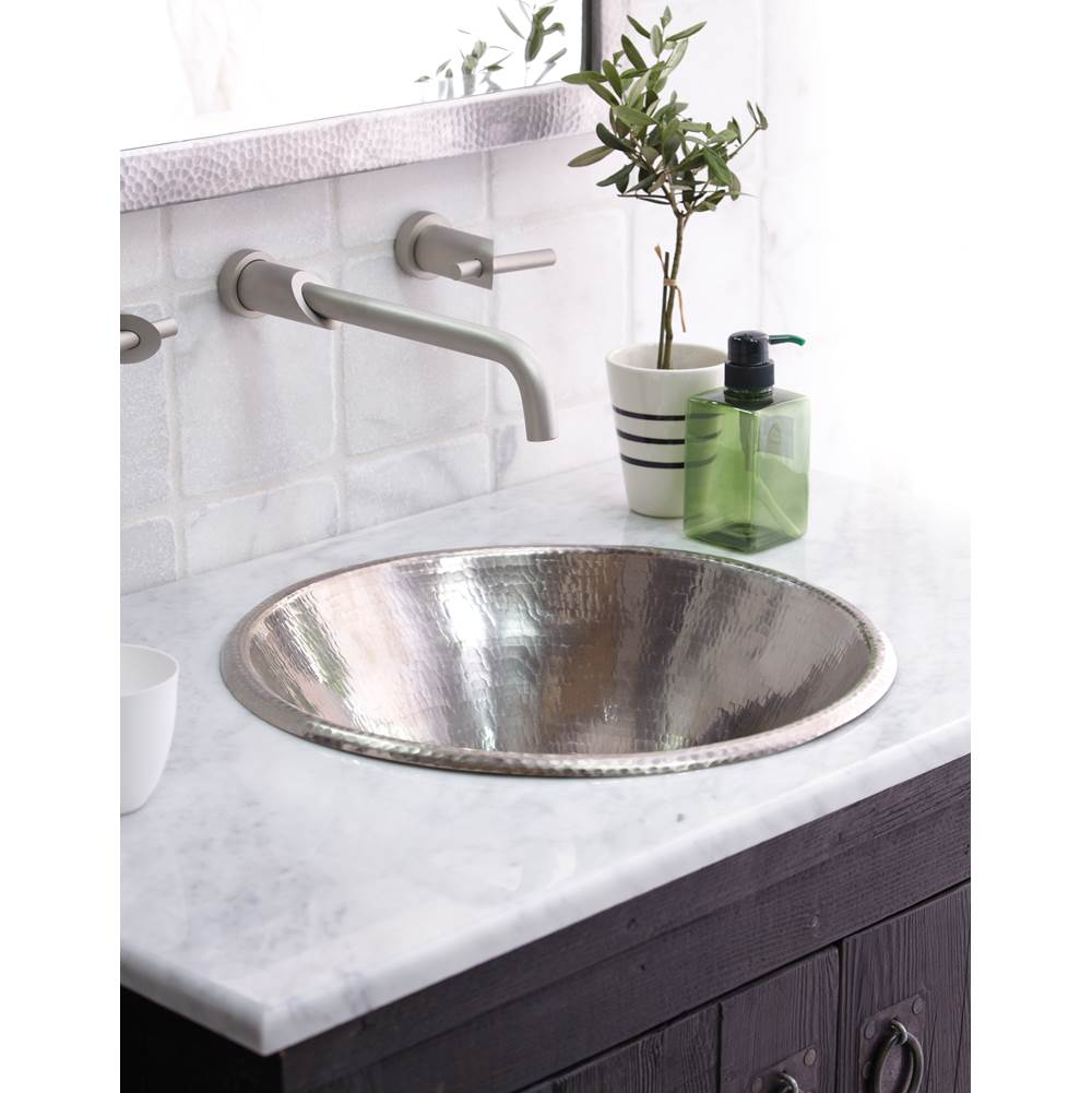 Native Trails Vessel Bathroom Sinks item CPS558