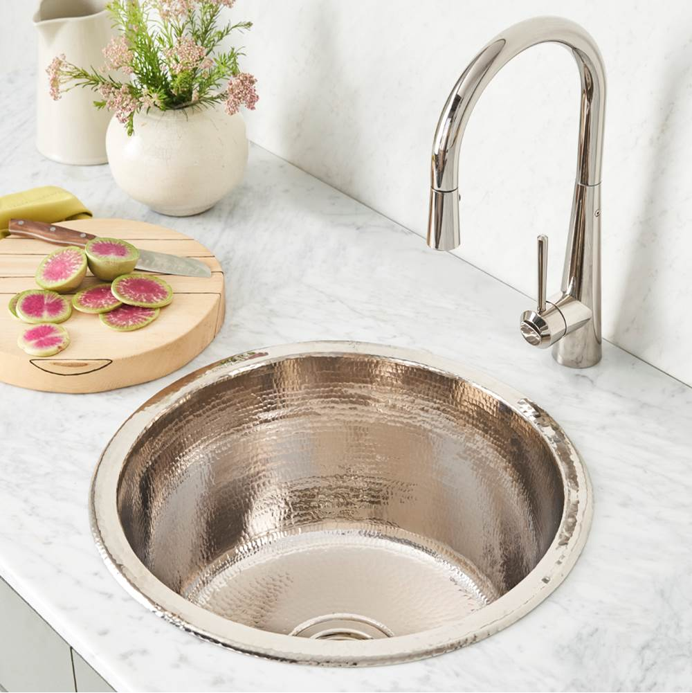 Native Trails  Bar Sinks item CPS851