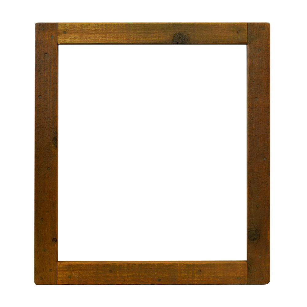 Native Trails Rectangle Mirrors item MR291
