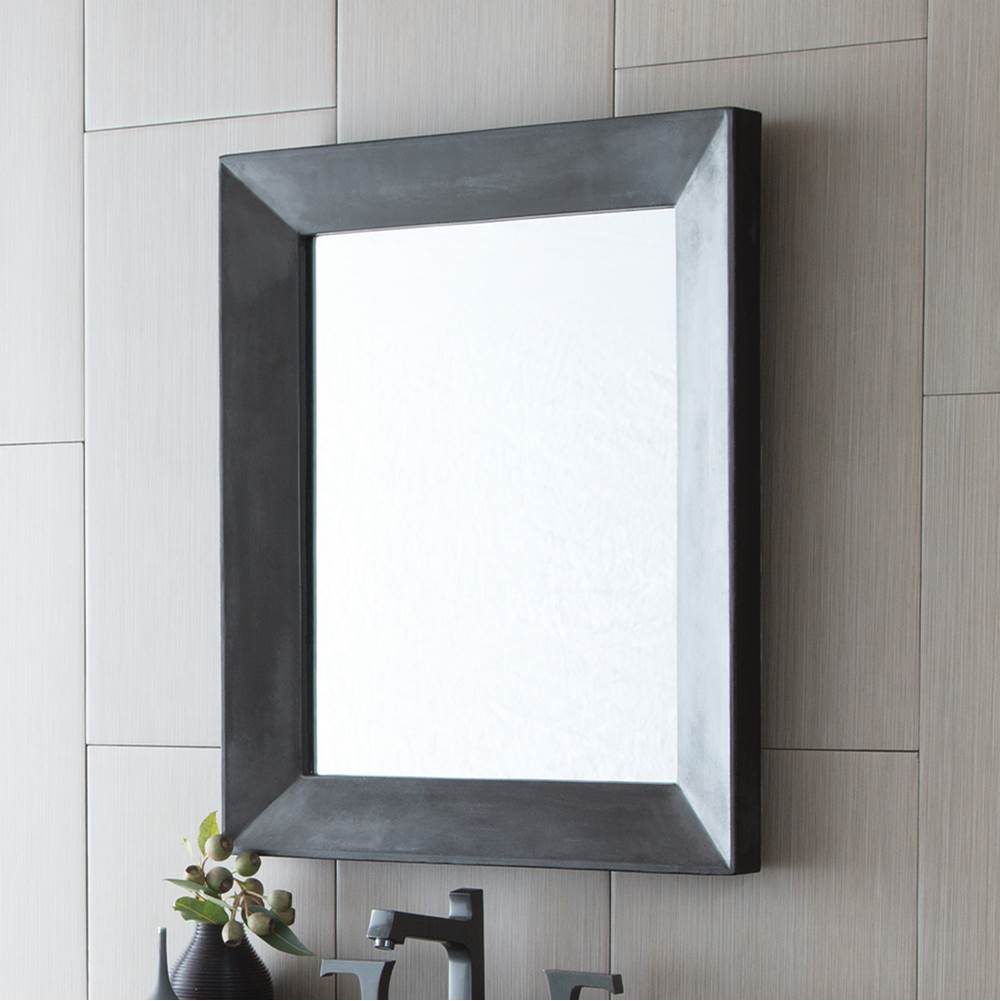 Native Trails Square Mirrors item NSMR2622-S