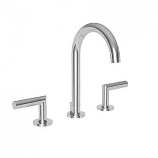 Newport Brass Widespread Bathroom Sink Faucets item 3100/01