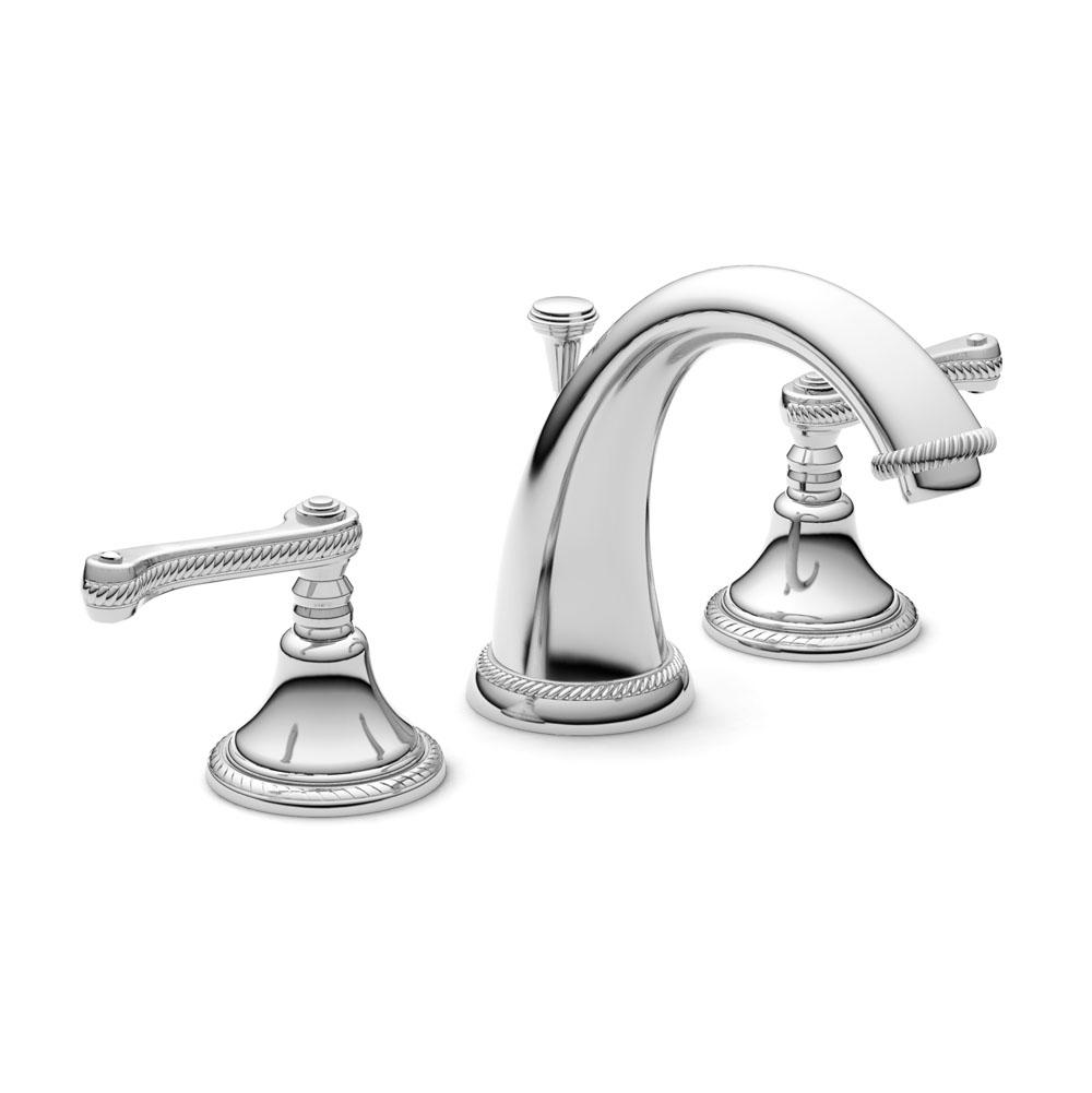Newport Brass Widespread Bathroom Sink Faucets item 1020/65