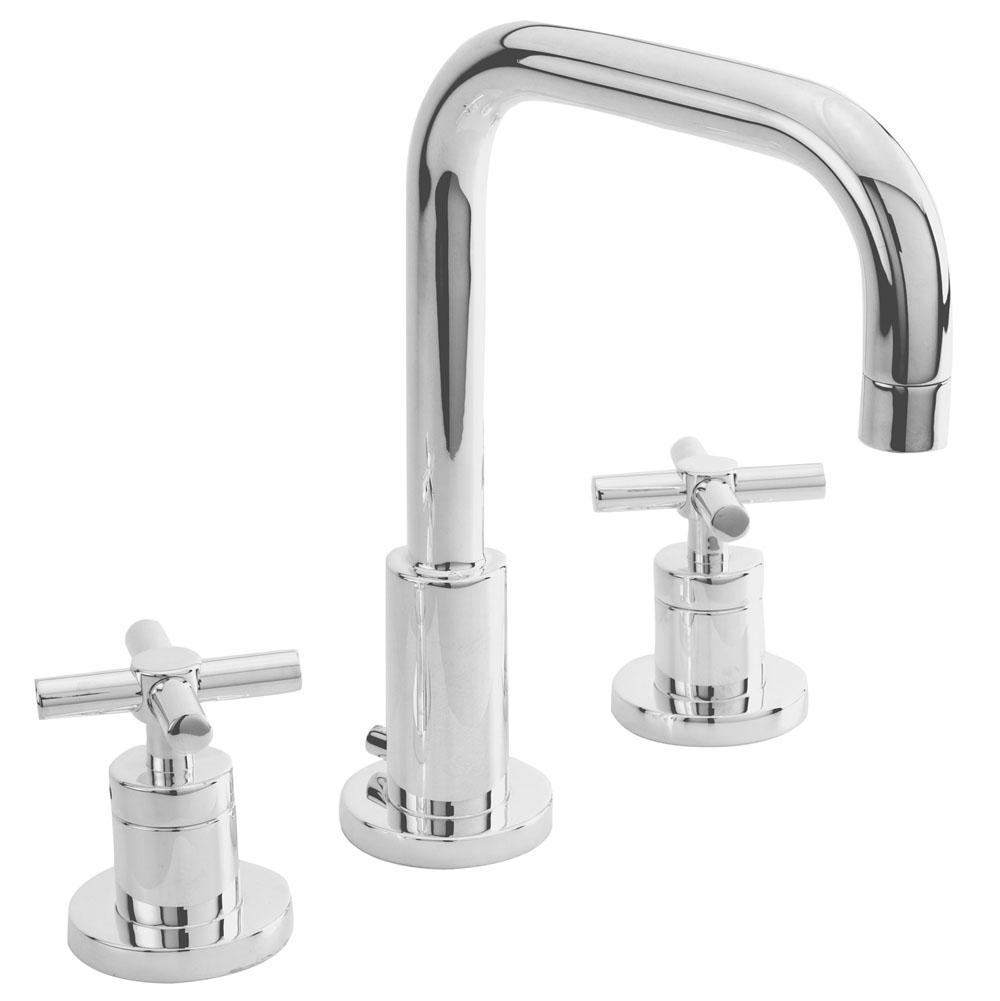 Newport Brass Widespread Bathroom Sink Faucets item 1400/65