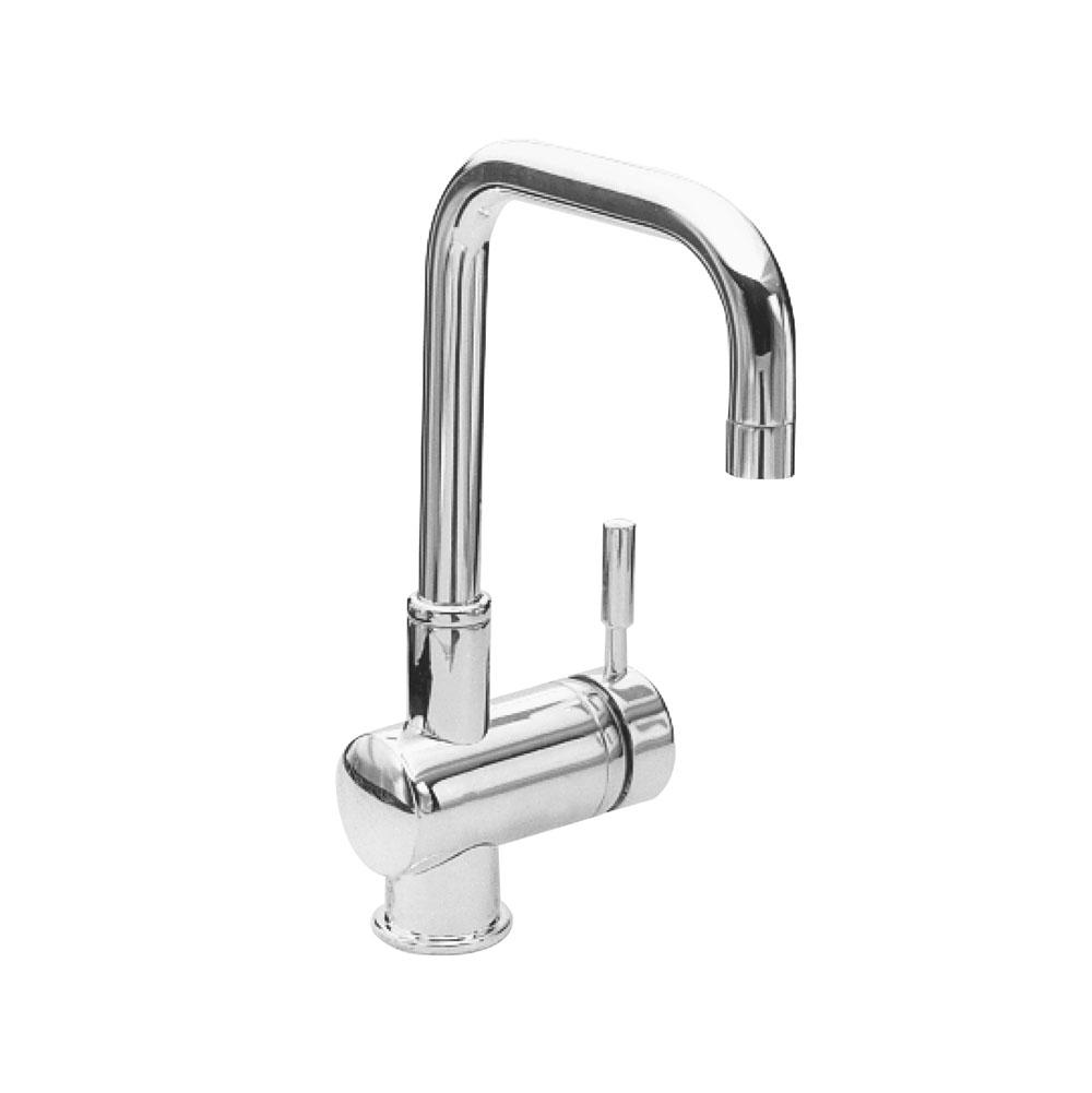 Newport Brass  Bar Sink Faucets item 2007/08A