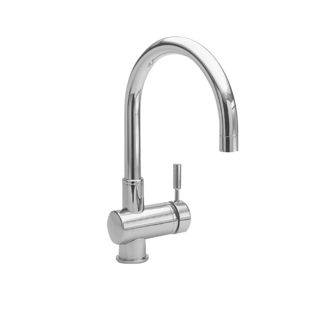Newport Brass  Bar Sink Faucets item 2008/01