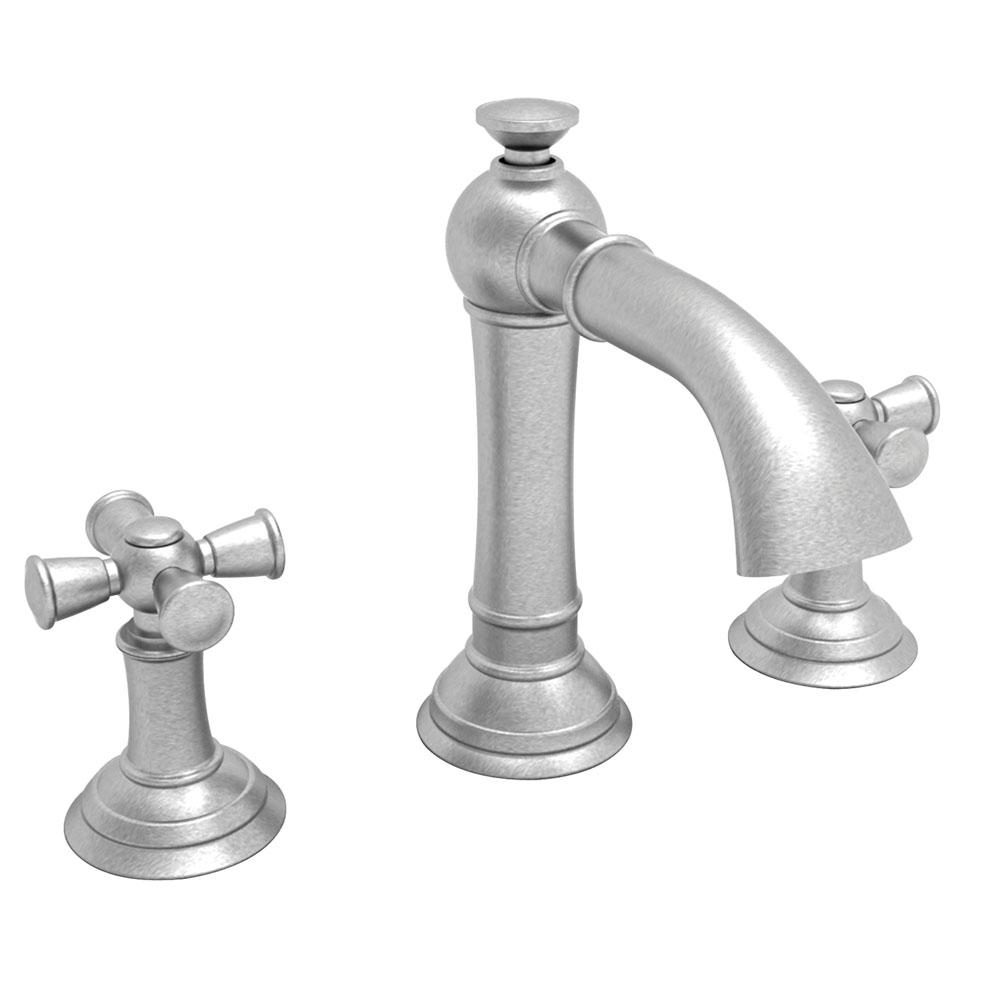 Newport Brass Widespread Bathroom Sink Faucets item 2400/10