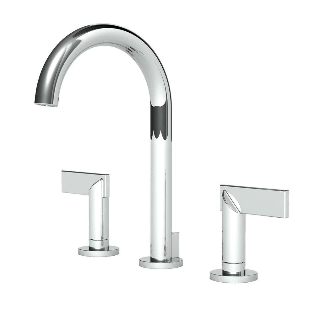 Newport Brass Widespread Bathroom Sink Faucets item 2480/04