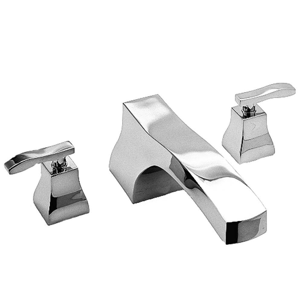 Newport Brass Deck Mount Tub Fillers item 3-1046/65