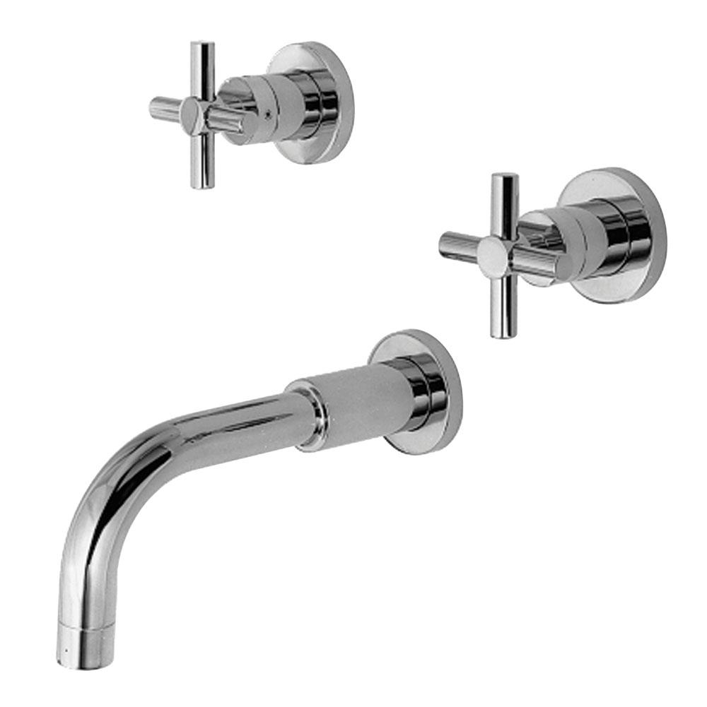 Newport Brass Wall Mount Tub Fillers item 3-995/06