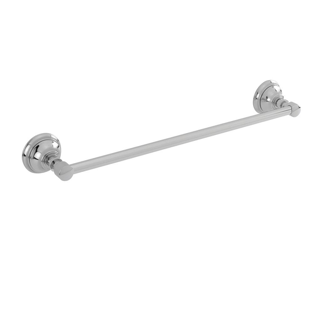 Newport Brass Towel Bars Bathroom Accessories item 30-02/65