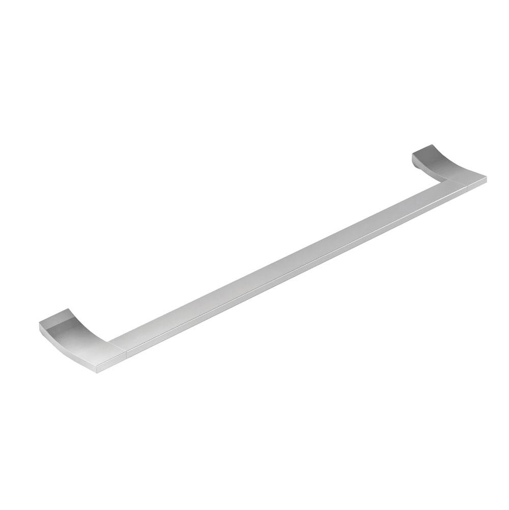 Newport Brass Towel Bars Bathroom Accessories item 37-02/10B