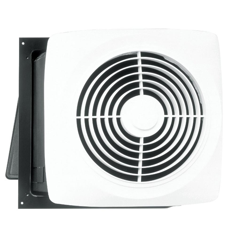Broan Nutone Fan Only Bath Exhaust Fans item 12C