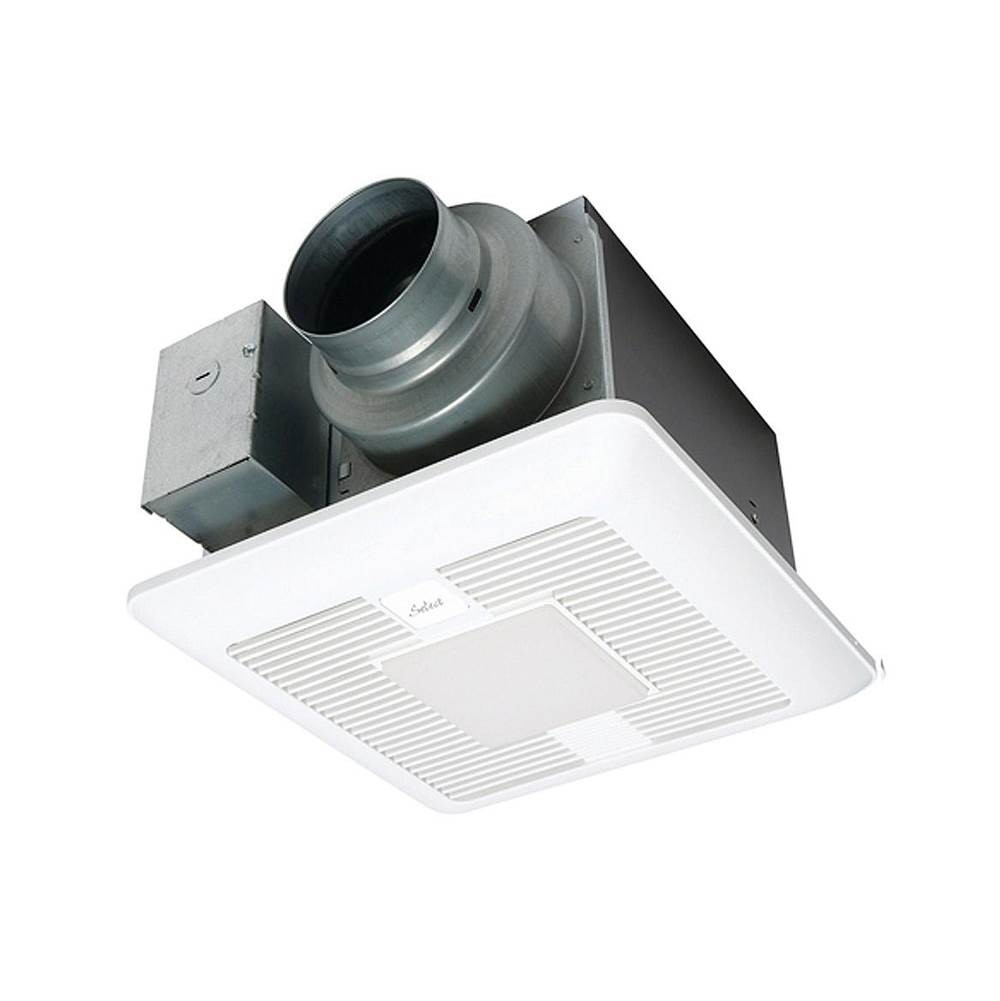 Panasonic Fan Only Bath Exhaust Fans item FV-0511VKL2
