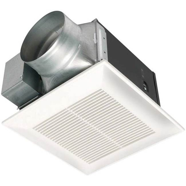 Panasonic Fan Only Bath Exhaust Fans item FV-20VQ3