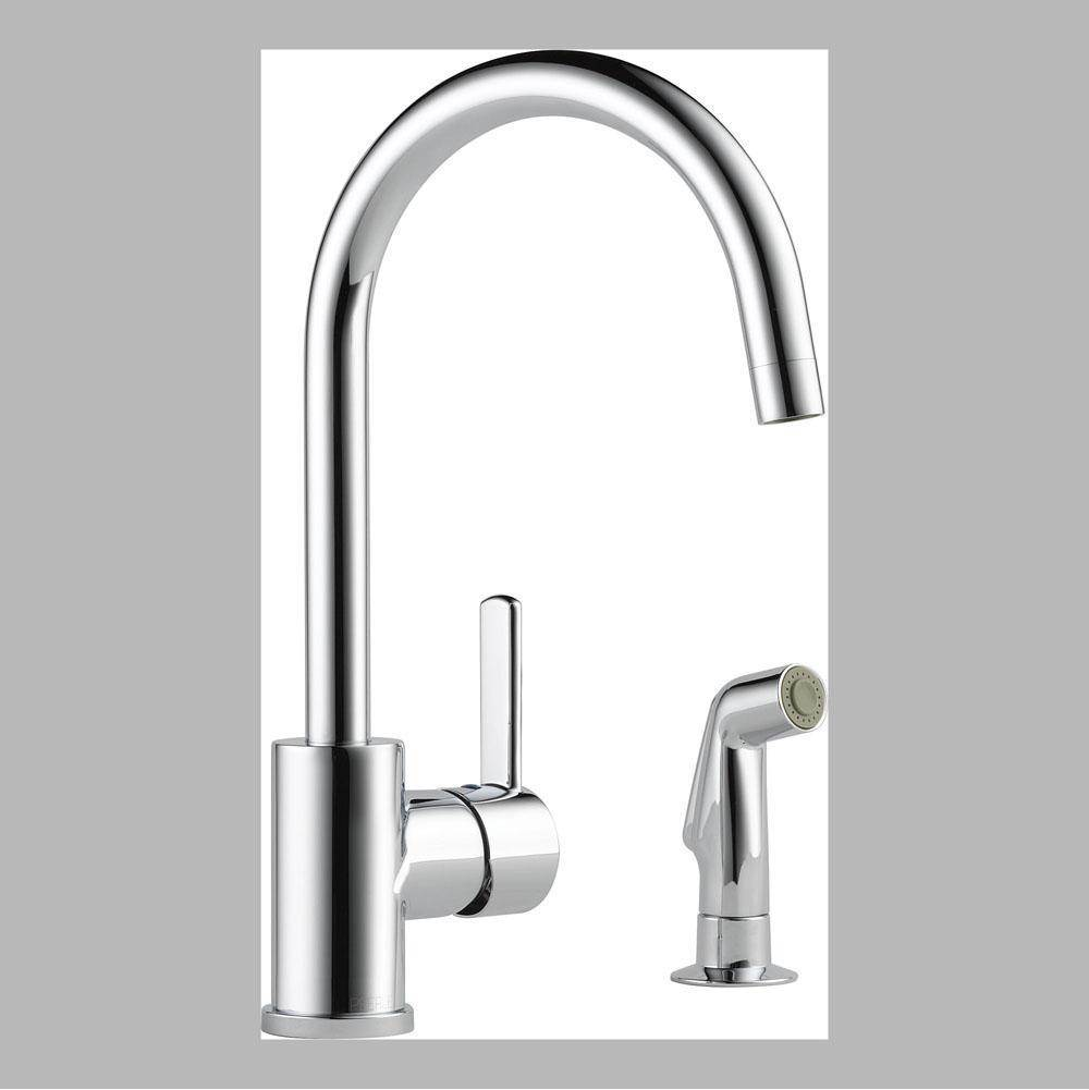 Peerless Kitchen Faucets Gateway Supply South Carolina