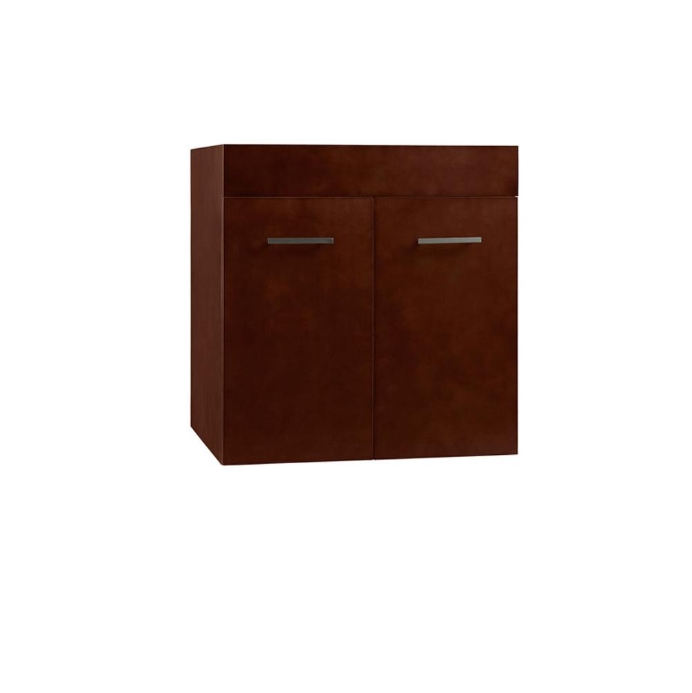 Ronbow Wall Mount Vanities item 011223-H01