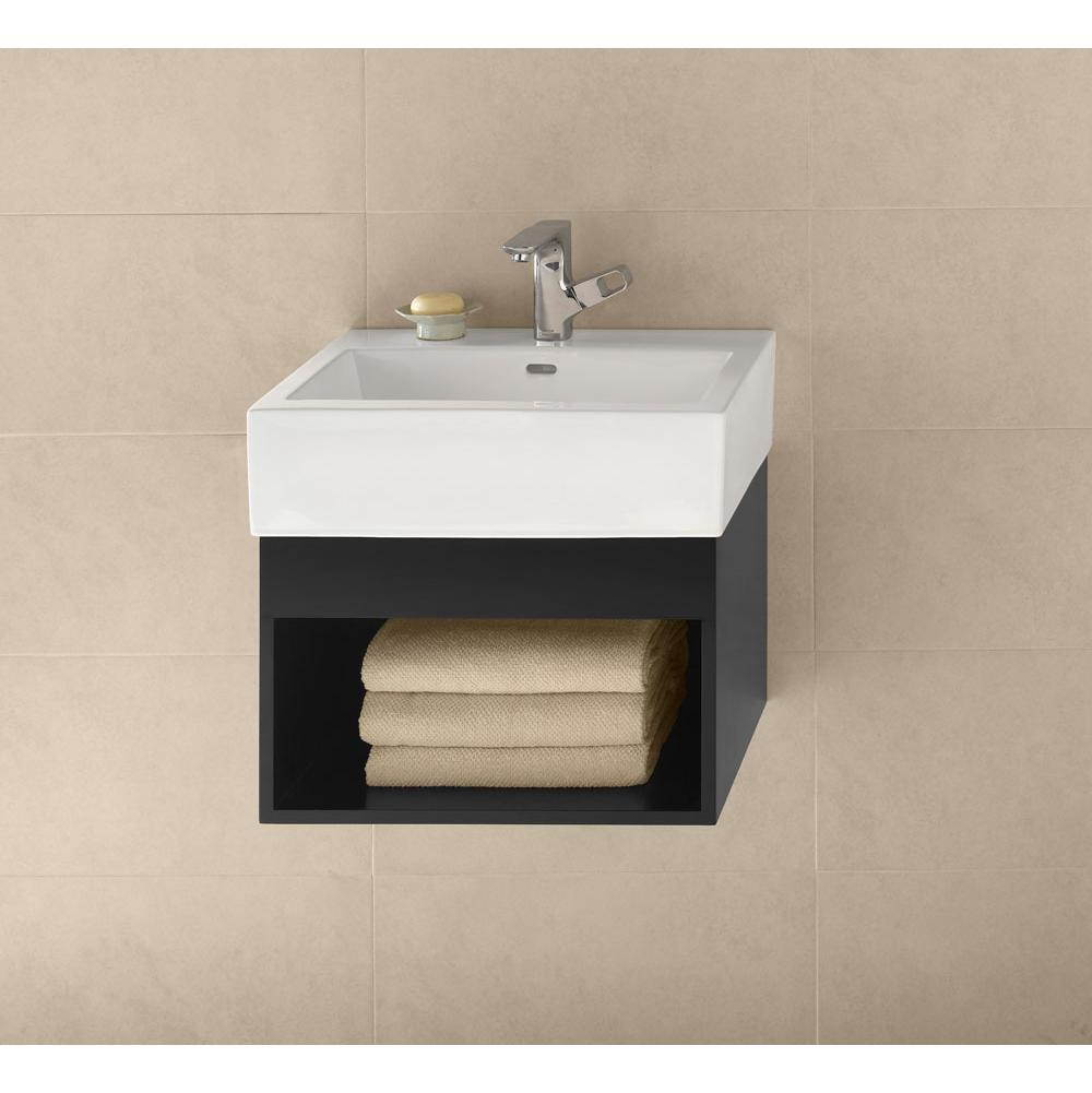 Ronbow Wall Mount Vanities item 016722-B02