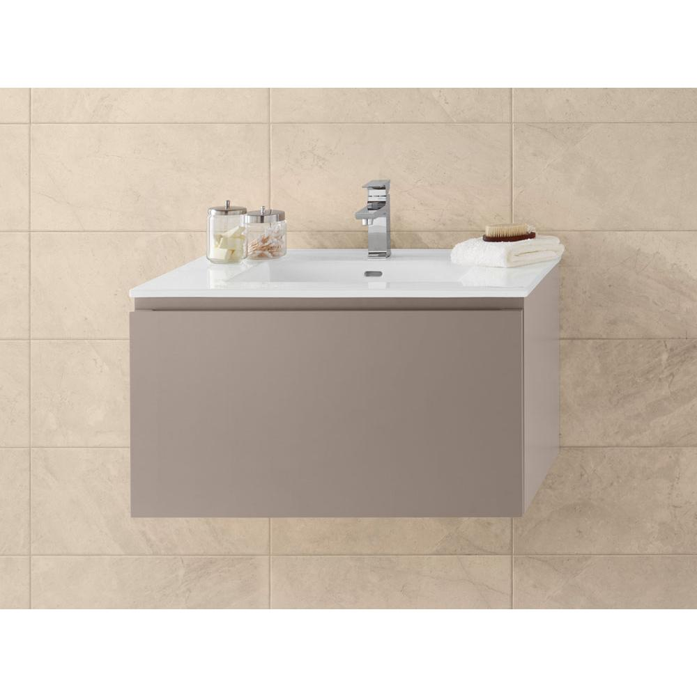 Ronbow Wall Mount Vanities item 017831-E01