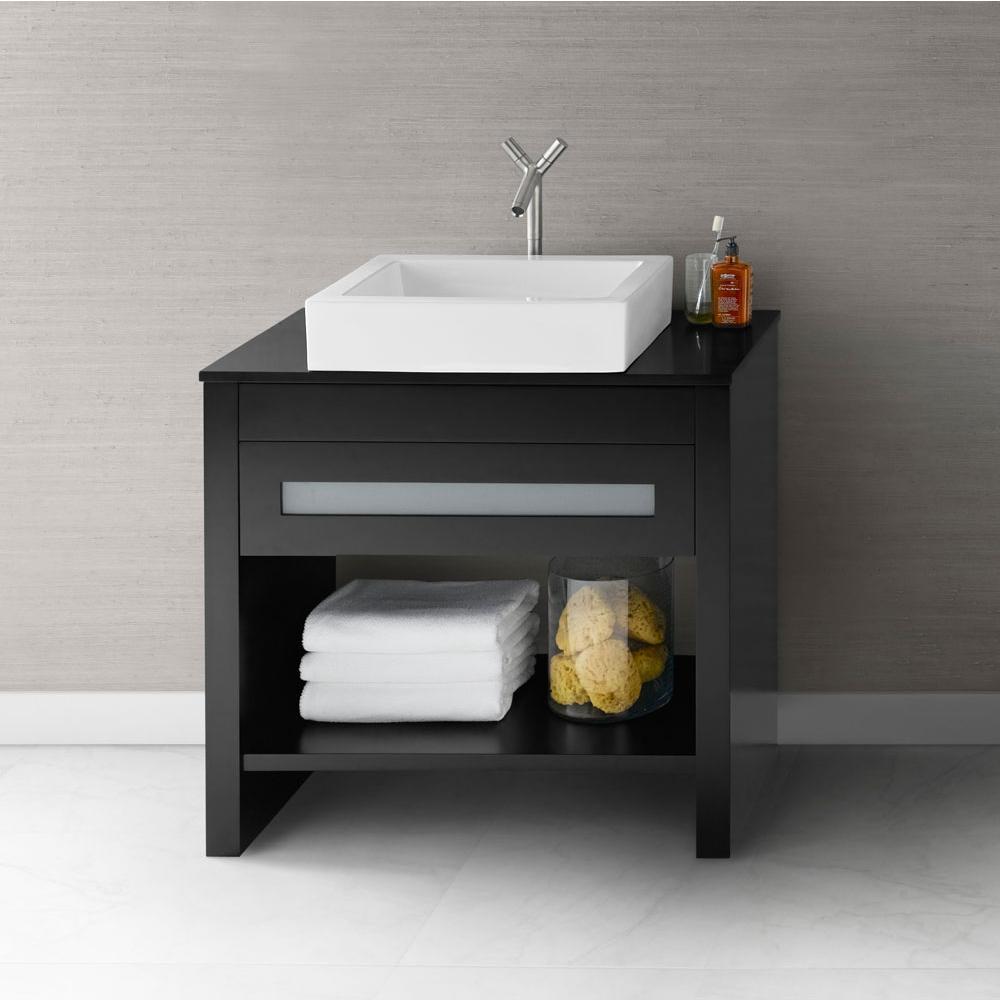 Ronbow Vanities | Gateway Supply - South-Carolina on 30 x 16 bathroom vanity, hazelnut glaze bathroom vanity, white bathroom vanity, 36 x 19 table, 18 deep bathroom vanity, cream bathroom vanity, 19 inch deep bathroom vanity, 19 in bathroom vanity, 36 inch bathroom vanity, laminate bathroom vanity,
