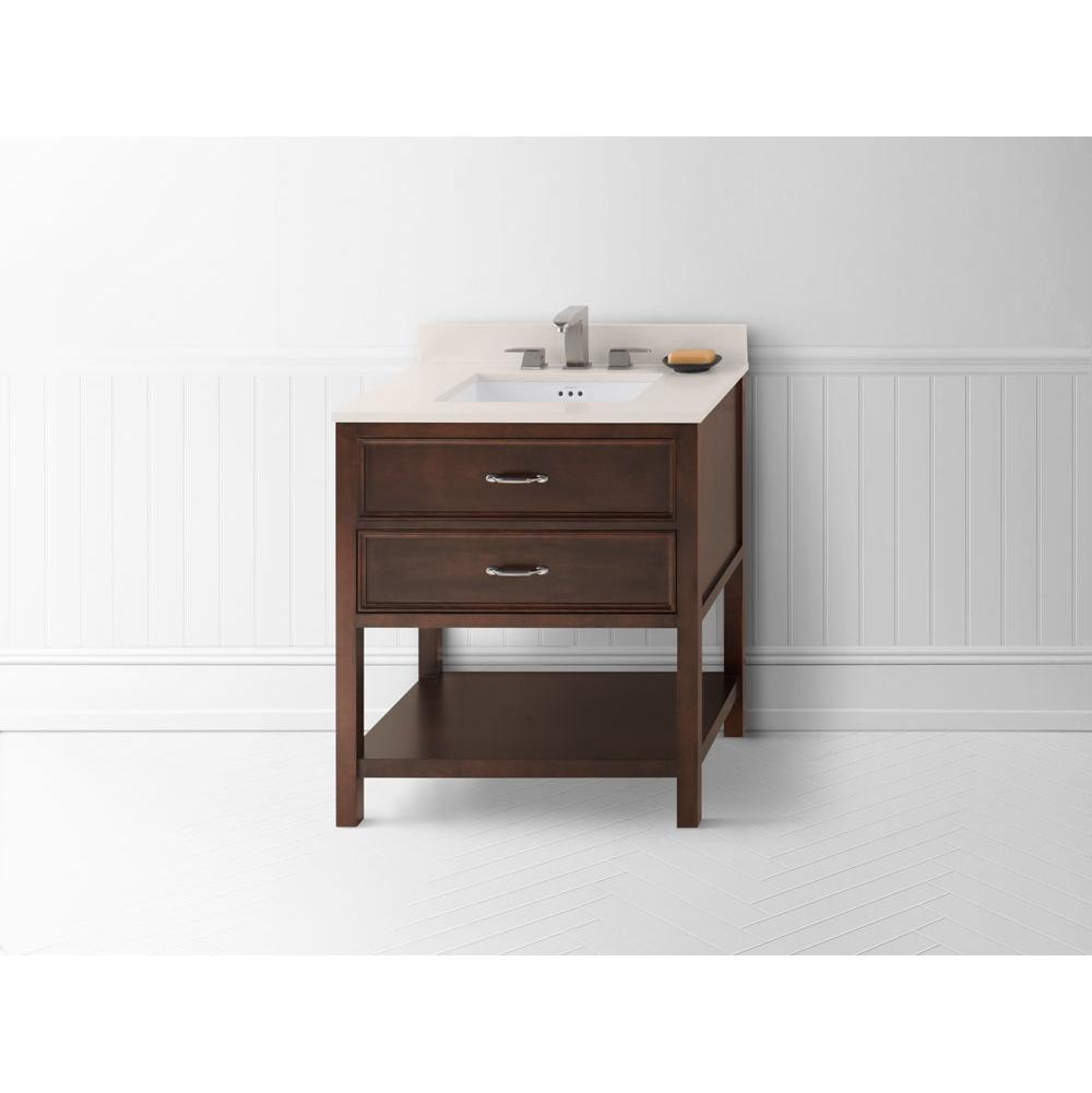 Ronbow Floor Mount Vanities item 052730-F13