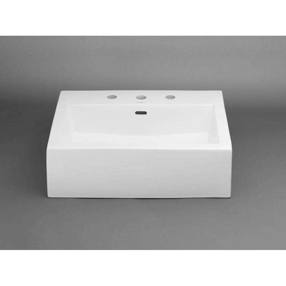 Ronbow Vanity Tops Vanities item 217724-8-WH