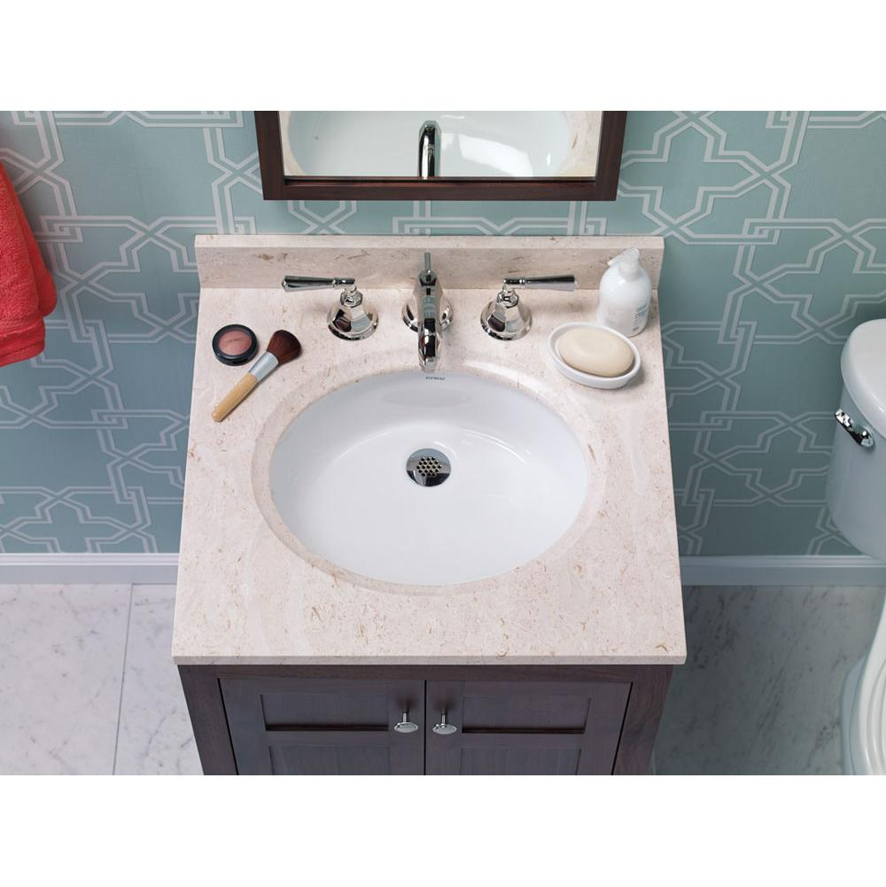 Ronbow Vanity Tops Vanities item 301125-8-MY